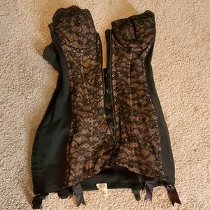 Other - Vintage Corset